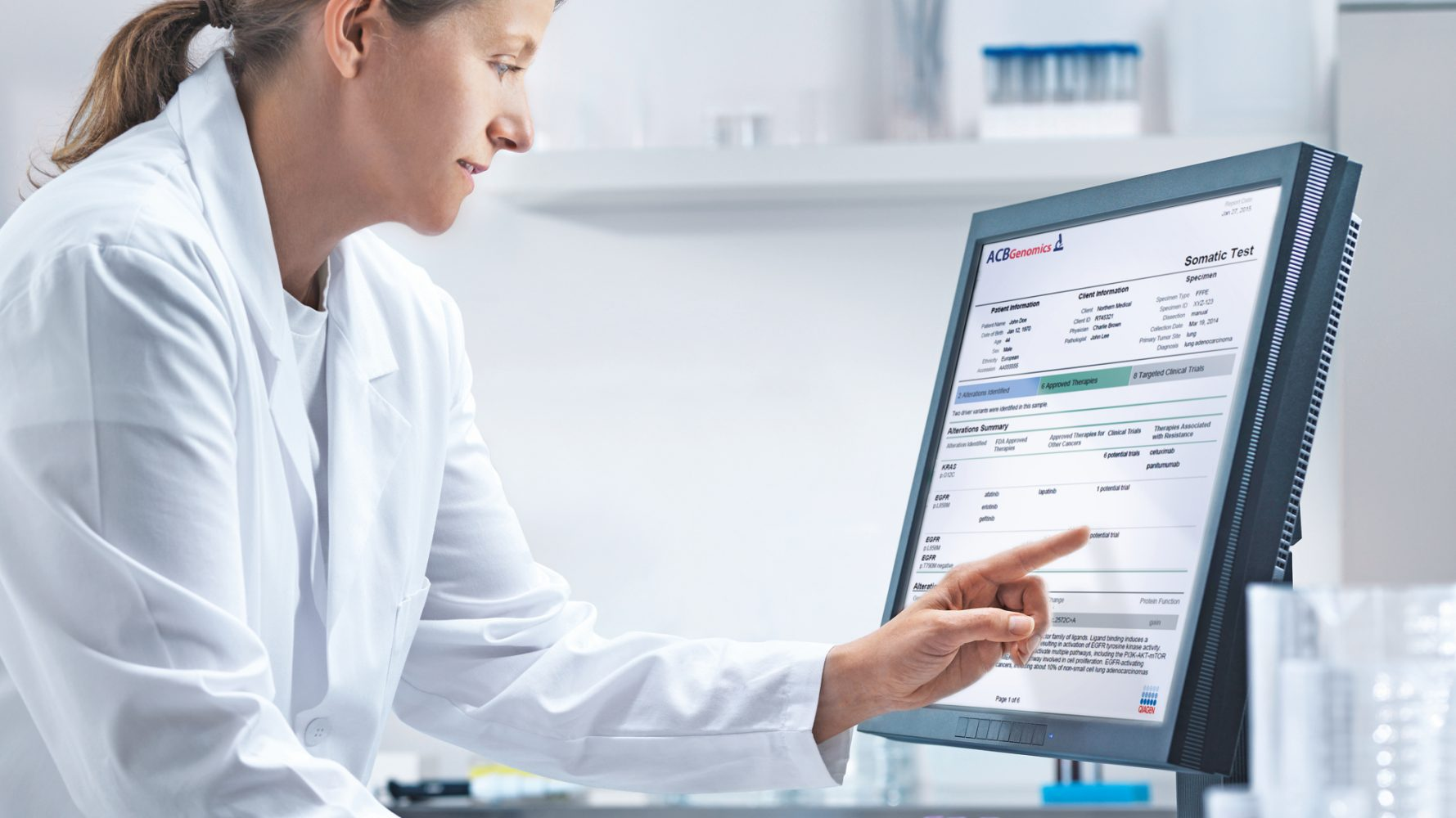 What makes the best clinical decision support tools so widely utilized?