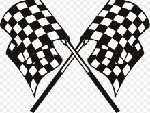 Karting Go Cart Race Vehicle With A Driver Illustration Clip-art Royalty  Free Cliparts, Vectors, And Stock Illustration. Image 67587182.