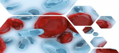 QIAGEN launches QCI Interpret bioinformatics features for blood cancers